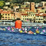 SNS all'Italian Open Water Tour