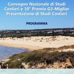 "SNS al ""Convegno Nazionale di Studi Costieri"" di GNRAC"