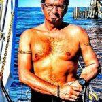 Lutto: è scomparso Emanuele Ciancio