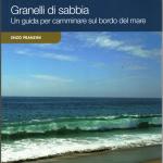 """""""Granelli di sabbia"""": il libro"""
